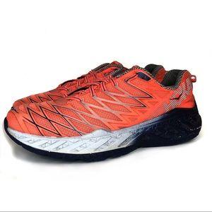 Hoka One One Women's Clayton 2 Running Shoes